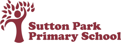Sutton Park Primary School – Hull Logo